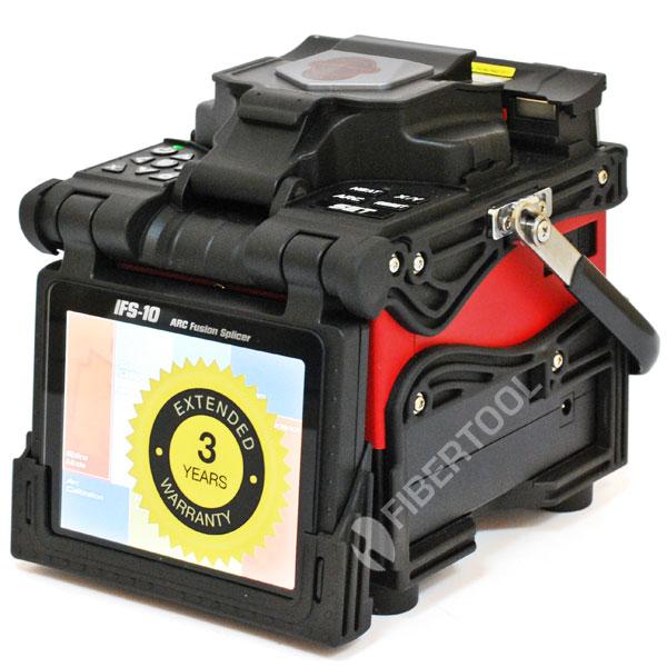 Сварочный аппарат inno 10 стабилизатор напряжения профлайн отзывы