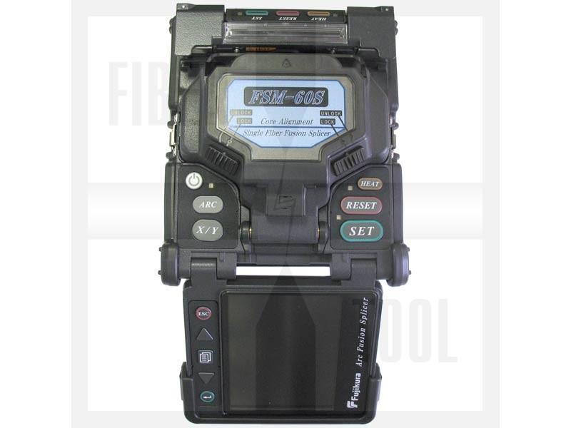 Сварочный аппарат фуджикура сертификат соответствия неисправности сетевого стабилизатора напряжения