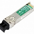 Модули DWDM SFP+ 10G GateRay c DDM 80 км