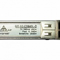 Модули CWDM SFP 2.5 G GateRay с DDM 40 км